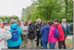 Marche du muguet - 253A4576 - 01 mai 2017