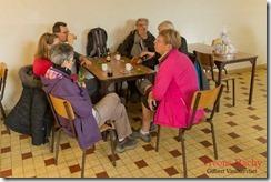Marche du muguet - 253A4592 - 01 mai 2017
