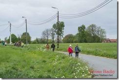 Marche du muguet - IMG_4166 - 01 mai 2017