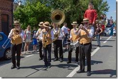 Défilé Sainghin en Mélantois - 253A6162 - 10 juin 2017