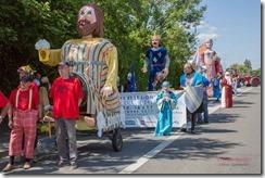 Défilé Sainghin en Mélantois - 253A6163 - 10 juin 2017