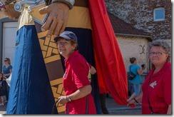 Défilé Sainghin en Mélantois - 253A6182 - 10 juin 2017