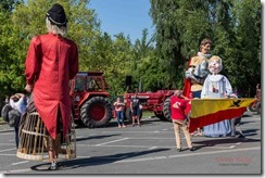 Défilé Sainghin en Mélantois - 253A6233 - 10 juin 2017