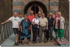 Fort Leveau - 253A5804 - 03 juin 2017