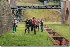 Fort Leveau - 253A5812 - 03 juin 2017