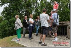 Fort Leveau - 253A5822 - 03 juin 2017