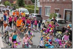 Carnaval - 253A7071 - 25 juin 2017