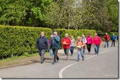 5ème marche du muguet - 253A7038 - 01 mai 2018